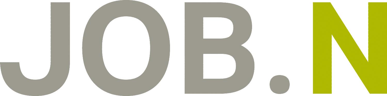 JOB.N